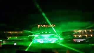 ◢◤ AVICII @ Ushuaia - Ibiza 26.07.2015 - Insomnia 2.0