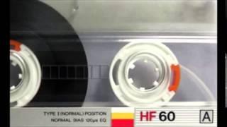 FM TRANSMISSION BARRICADE Tiny Punx Hiroshi Fujiwara HipHop MasterMix