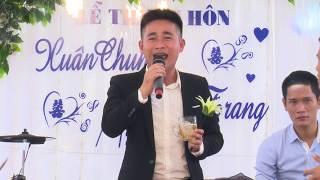 Thề Non Hẹn Biển - Lê Sỹ Singer | Truyền Thông SangStudio | Bảo Sang | #SangStudio