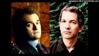 Chris Thile & Brad Mehldau - Daughter of Eve