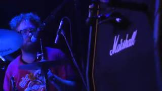 Pavement Live @ Matador at 21, Las Vegas (FULL SHOW)