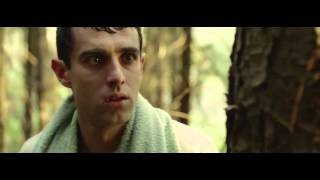 ONE EYED GIRL Official trailer # 2014 HD