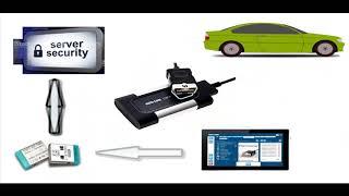 Autocom crack video