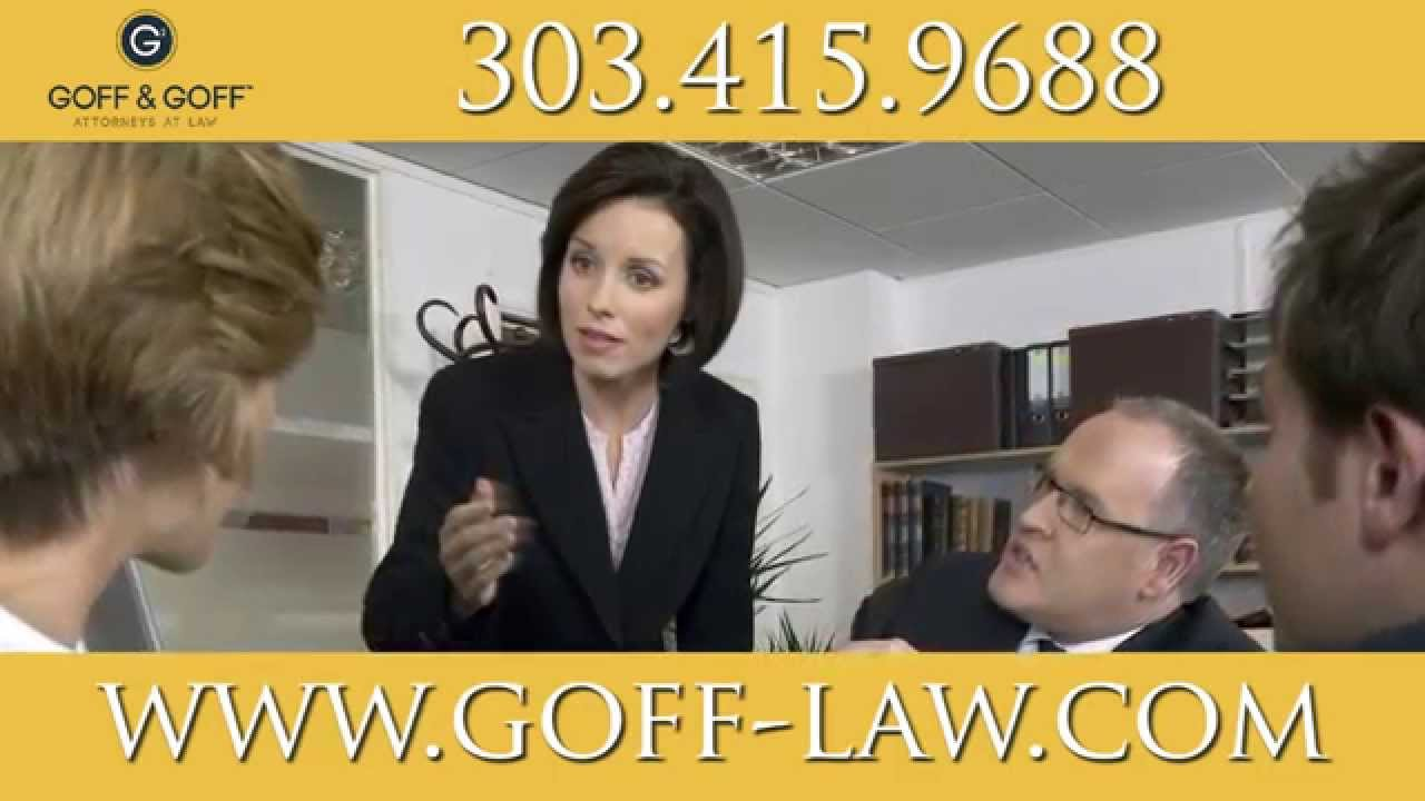 Same Sex Divorce  Boulder Divorce Attorney Lance Goff. Brooklyn College Film School. Medicare Hospital Coverage Css Wysiwyg Editor. Springleaf Finance Company Dentist Bangor Me. Online Rn To Bsn Schools Stanford Java Course. Associates Degree In Information Technology Online. 4 Year Colleges In Wisconsin. Free Bank Accounts Online Funeral Home Stocks. Easter Island Map Location Cheap Gas Arizona