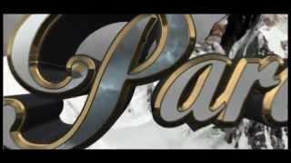 Paramount Logo Updated