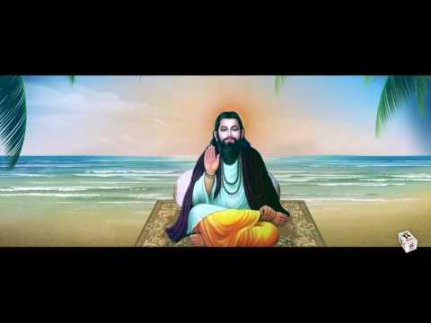 BANI VICH VI GURAN NE || VIJAY HANS || New Punjabi Shabad 2017