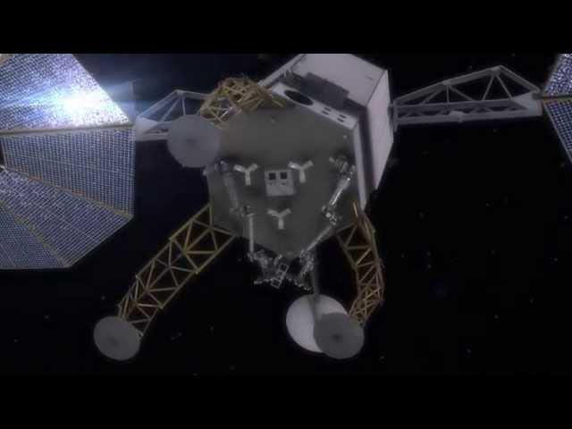 Resultado de imagen de Alertan del Riesgo de que un Gran Asteroide choque contra la Tierra