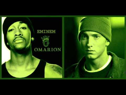 Eminem - Im So Cold (Featuring Omarion) 2011 Download + Lyrics
