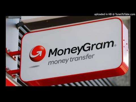 Ripple Partners With MoneyGram And South Korea Angry Over Manipulation - 208
