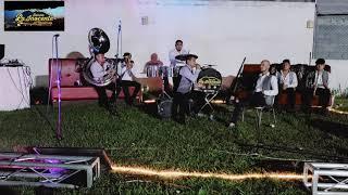 mi enemigo el amor live & Banda la inocente de Monterrey