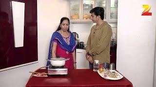 Aamhi Saare Khavayye - Episode 2256 - December 22, 2015 - Best Scene