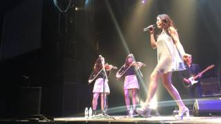 Baixar Sophie Ellis-Bextor - Come With Us/Take Me Home/Lady/Groovejet (Familia 2017 Tour Live From Moscow)