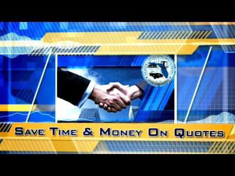 Florida Auto Dealer Auction License Renewal Info