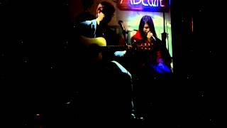 Hương Ngọc Lan (Guitar Acoustic)