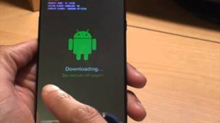 How to Manually Update / Upgrade Android Easily thumbnail