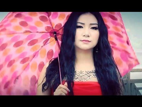 1080 HD 潘红琴 痴情的爱 苗族歌曲 Yu Han Tsis Paub Kev Hlub (MV) Hmoob Suav