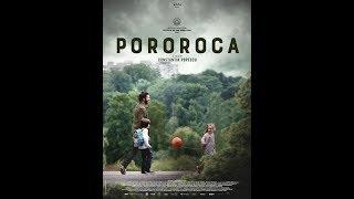 """Crítica de cine: """"Pororoca"""" de Constantin Popescu"""