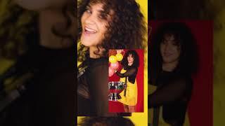 Hollaphonic x Shebani x Freek - Emotions (Official Music Video)