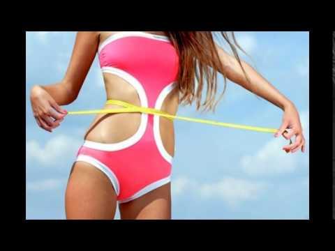 как похудеть за 40 лет