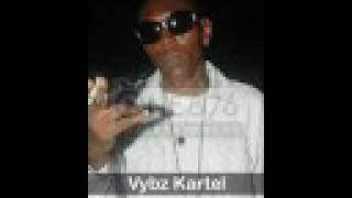 Vybz Kartel - Kill Dem All & Done(Mavado Diss)(HOT)