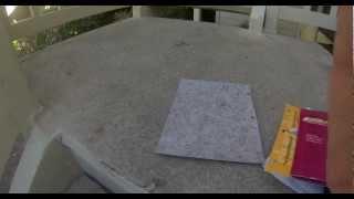 Golden Gate Enterprises Sf Bay Area General Contractor Liquid Coating Waterproof Deck Failure