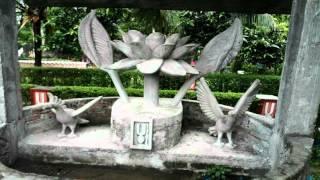 HORE Krishna Hore krishna