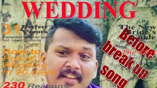 Gana _chella muthu_ wife song_ H'D,.full_ _song#pottigana#