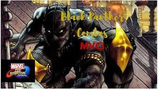 Video Black panther MVCI Combo Video download MP3, 3GP, MP4, WEBM, AVI, FLV Januari 2018