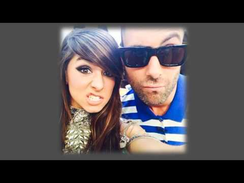 Christina Grimmie Tribute: You're Still Amazing  by David Jolicoeur