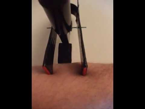 Dog Semen Collection from YouTube · Duration:  6 minutes 40 seconds