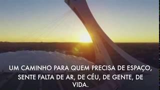 Espaços de liberdade - Flavio Siqueira