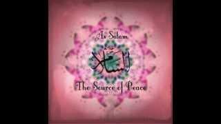 99-names-of-allah-asmaul-husna---benammi