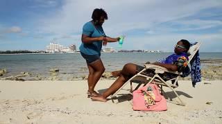 Island Time - A Short Film