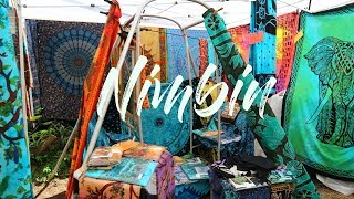 Nimbin | Cannabis Capital of Australia