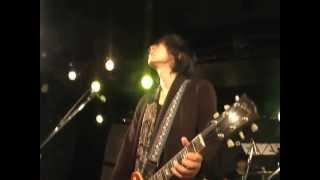 2013年4月29日(月) FoZZFEST@新代田FEVERで演奏されたFoZZtone『Mast...