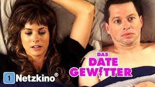 Das Date Gewitter (Komödie, Liebesfilme auf Deutsch anschauen in voller Länge, ganzer Film) *HD*