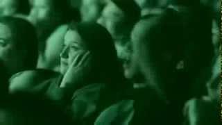 DARK SHADE CREEK - AUDIENCE REACTION