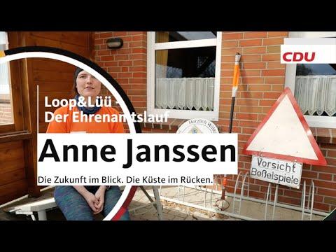 Loop&Lüü – Der Ehrenamtslauf in: Utgast