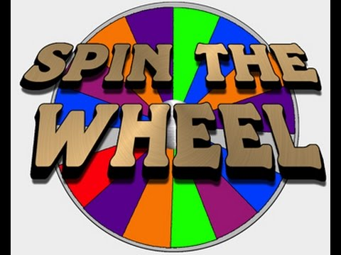 Spin to win free food  Cow amp Apple  cowandapplecouk