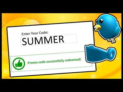 New Promo Item Ice Breaker Commando Roblox Promo Codes
