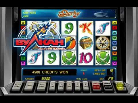 Онлайн казино убрать паспорт игрока казино