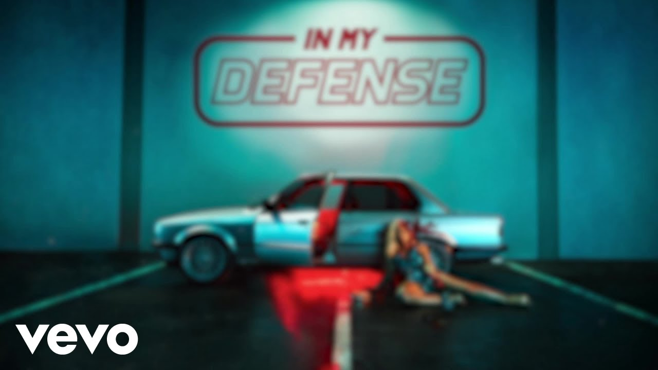 Download Iggy Azalea - Big Bag (Audio) ft. Stini