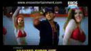 Dhoom Dadakka | (Official Promo) | Jackie Shroff, Deepshikha & Aarti Chhabria