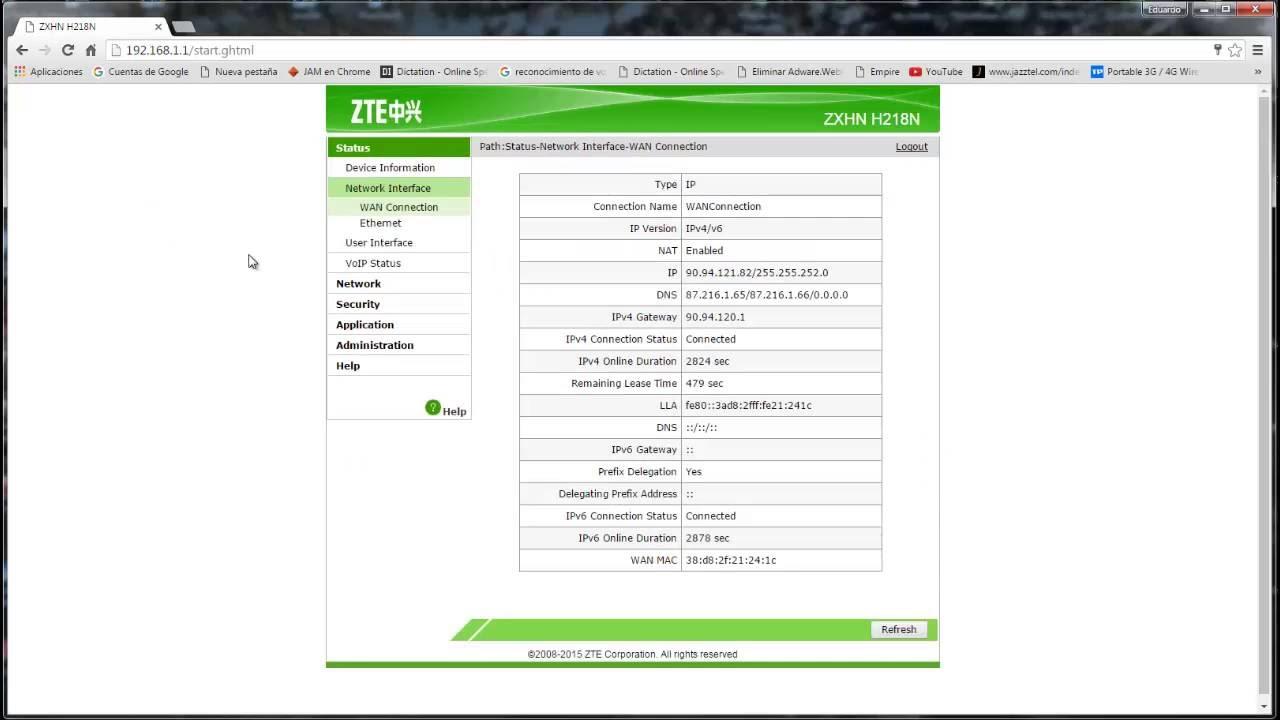 2 дек 2015. Любой товар из китая http://pc1. Pp. Ua/windows подключиться к партнерке air https://goo. Gl/ppoicz все что нужно мастерам 1).