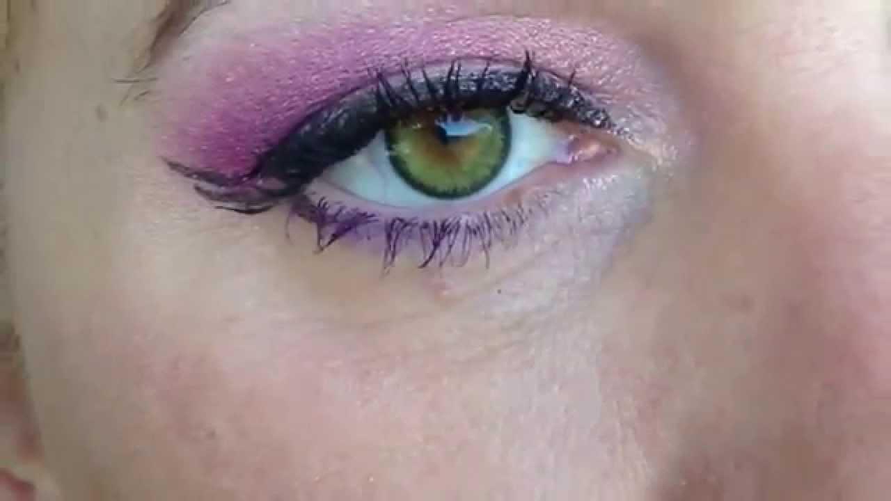 Цветные контактные линзы adore. Лучший производитель цветных линз adore компании eyemed technologies.