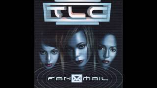 TLC - Dear Lie