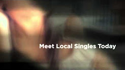 No More Speed Dating In Portland | Oregon Matchmaking Service