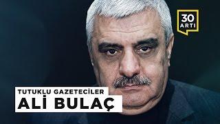 Demokrat bir âlim: Ali Bulaç | Tutuklu Gazeteciler