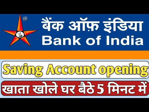 Cryptocurrency bank account india