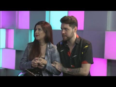 Power Couple Online   Veja os bastidores da grande final